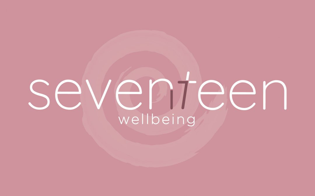 Seventeen Wellbeing