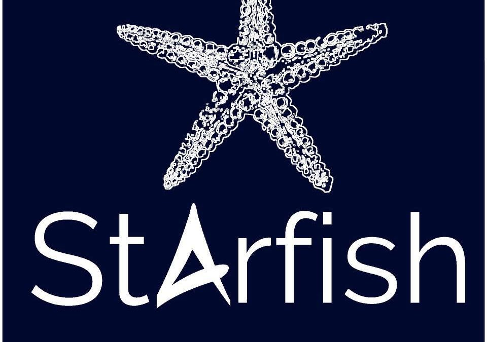 Starfish Admin Services