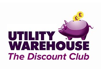 Utility Warehouse – Simon Richards