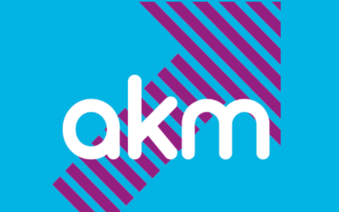 AKM Accounting Solutions