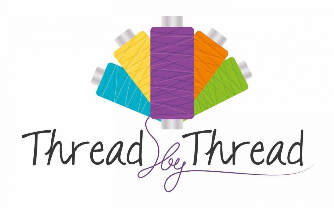 Thread by Thread