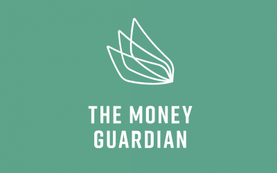 Dominic Brierley – The Money Guardian