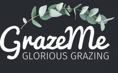 GrazeMe – Glorious Grazing