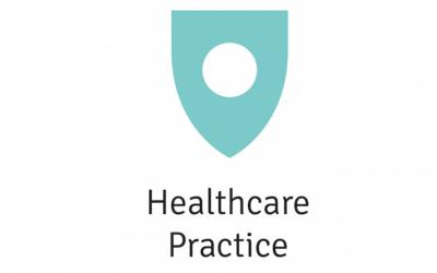 David Rollock – WPA Healthcare Practice Plc