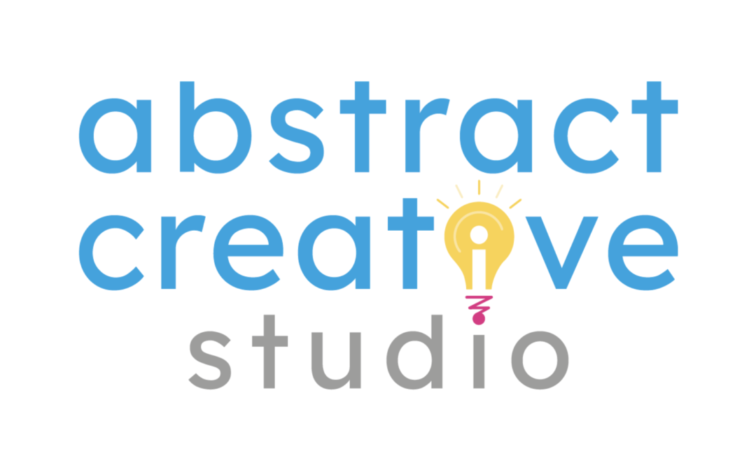 Abstract Creative Studio