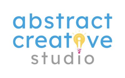 Abstract Creative Studio