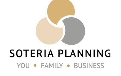 Soteria Planning