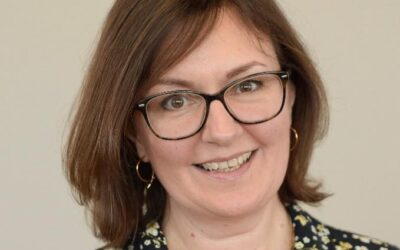 Leonie Wood – Norwex Independent Sales Consultant