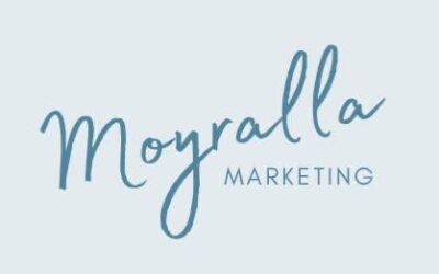 Moyralla Marketing