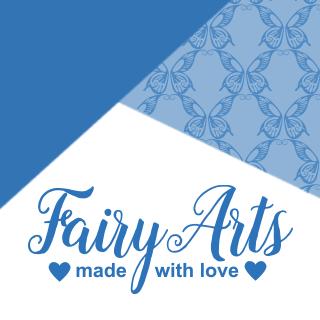 Fairy Arts