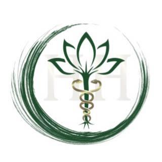 The Holistic Healthcare Group