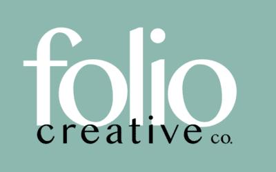 Folio Creative Co